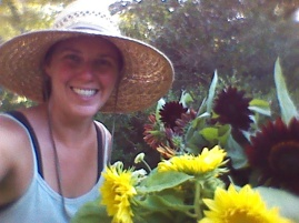 Me Flowers